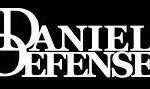 Daniel Defense Launches New Cerakote Rifle Finish