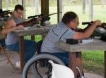 Kansas Ranges- August is National Shooting Sports Month