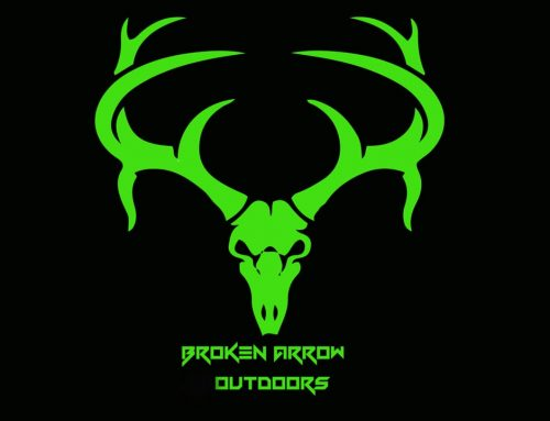 BROKEN ARROW OUTDOORS SEASON 1 EPISODE 5